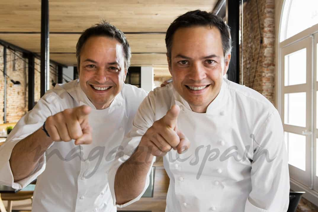 Hermanos Torres