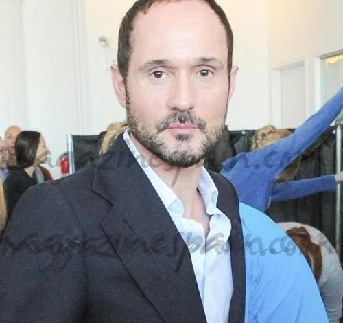 DELPOZO debuta en la New York Fashion Week