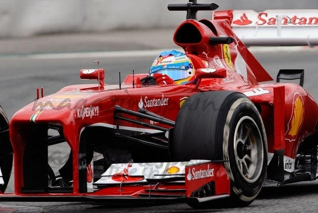 Fernando-Alonso-nuevo-Ferrari