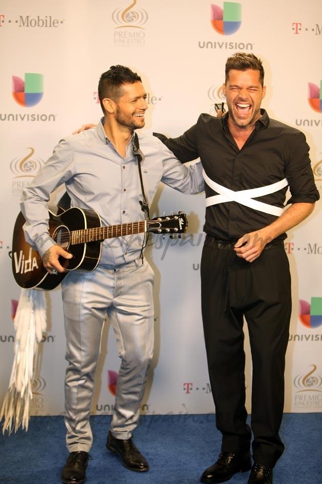 Ricky-Martin-Premios-Lo-Nuestro