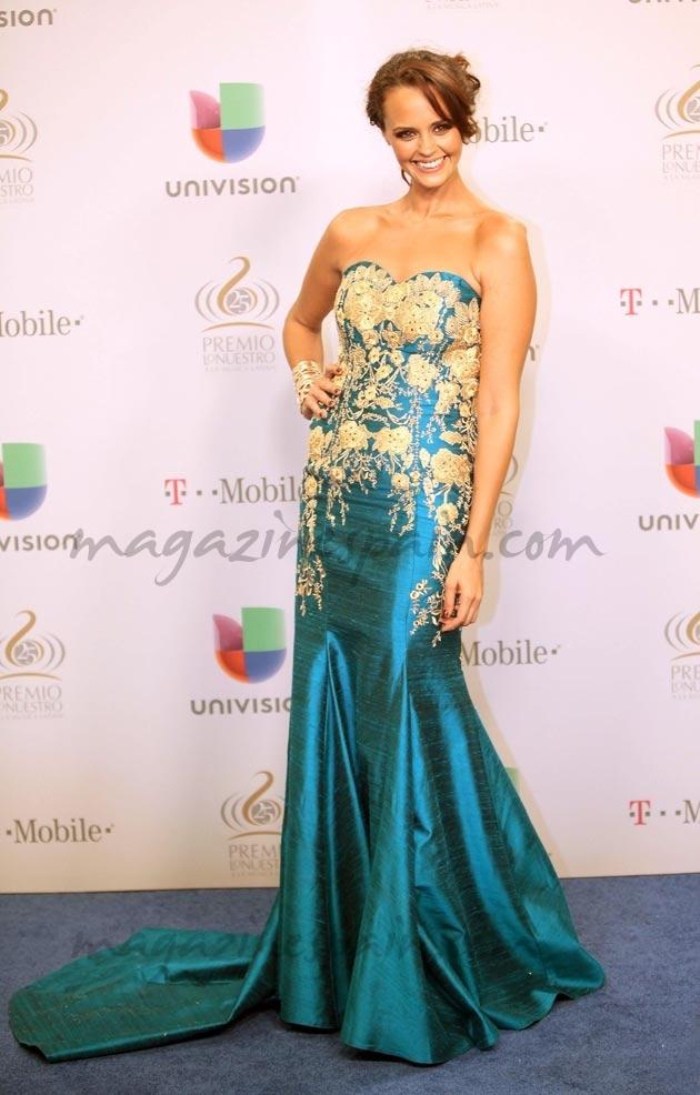 ShaylaDurcal-Premios-Lo-Nuestro