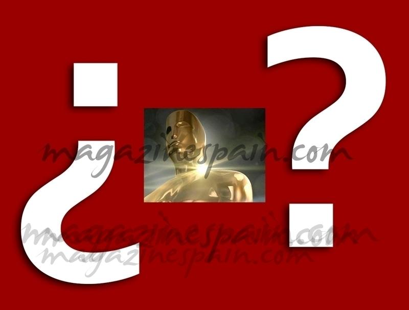 Oscars 2013. Curiosidades.