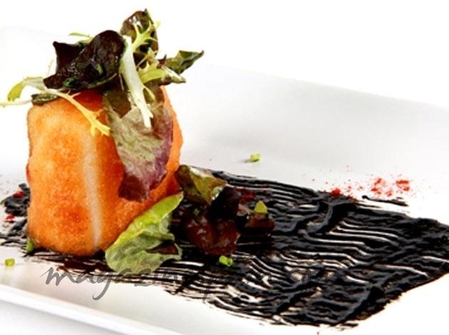 Bacalao-en-tempura