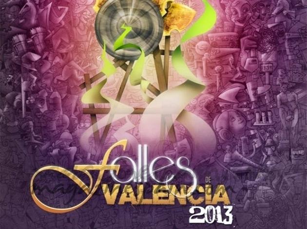 cartel-fallas-2013