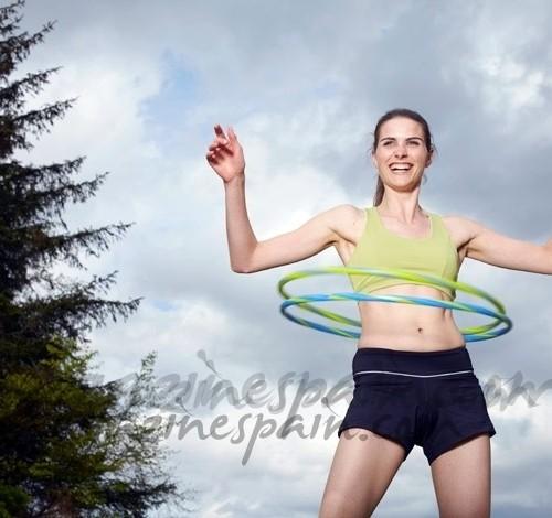 Coaching Giro de 180 grados