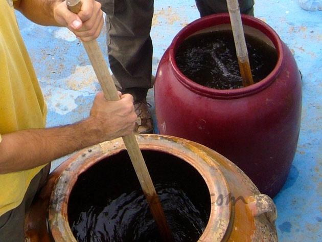 vinos-ecologicos