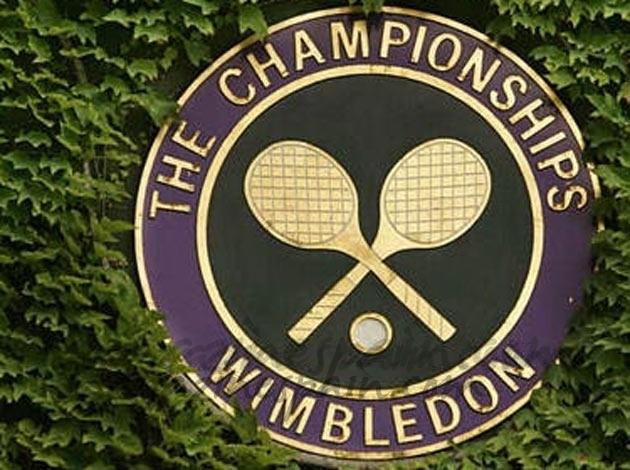 Wimbledon repartirá los premios más grandes de la historia