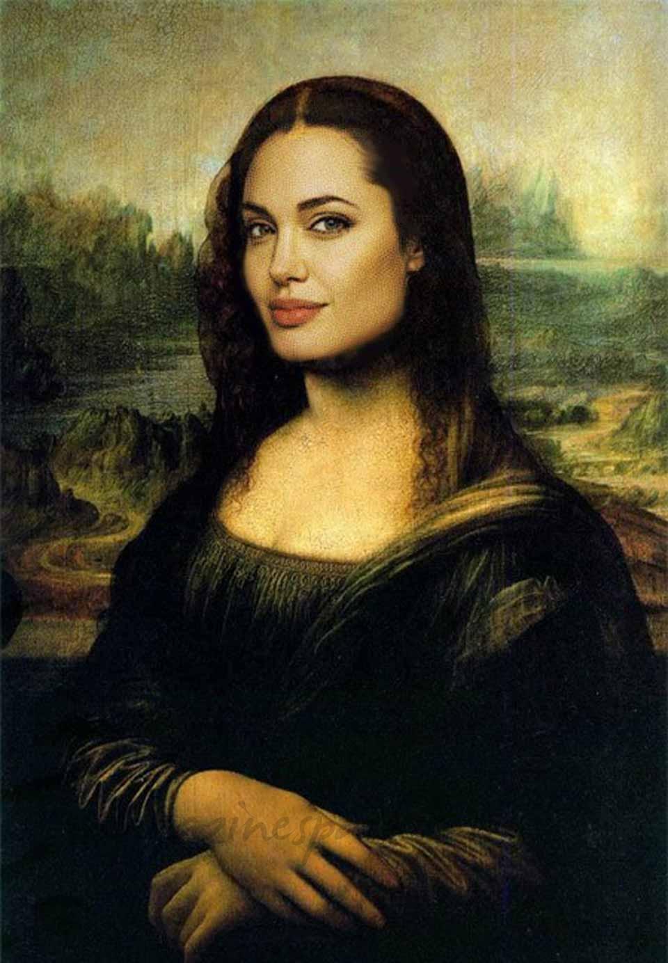 Angelina-Jolie