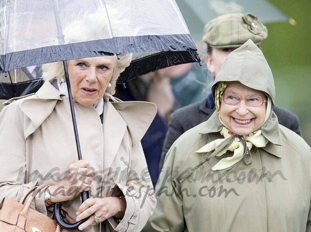 Reina-de-Inglaterra-
