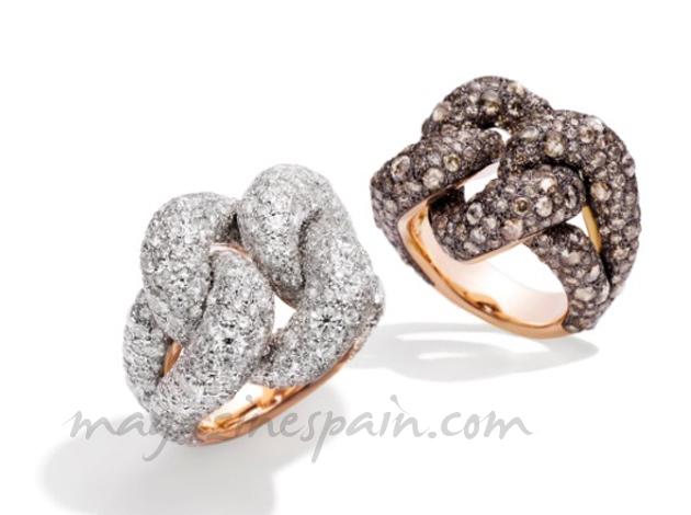 Tango_knot_rings