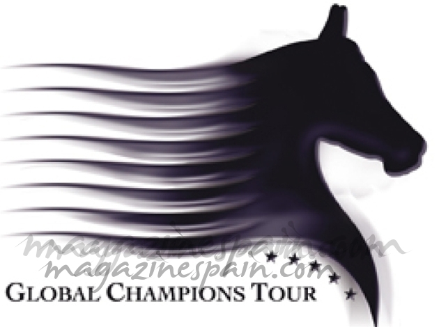 global+champions+tour