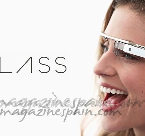 "Google Glass: ""podrían causar problemas a sus usuarios"""