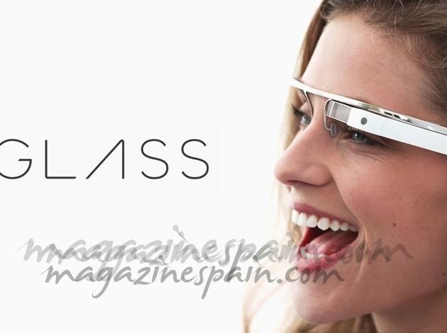 Google Glass: «podrían causar problemas a sus usuarios»
