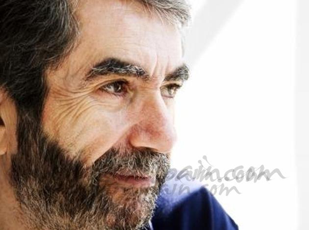 Antonio Muñoz Molina premio Príncipe de Asturias de las Letras