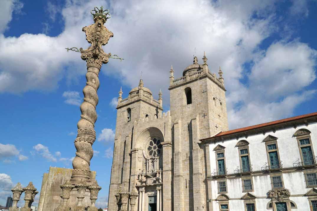 catedral-oporto