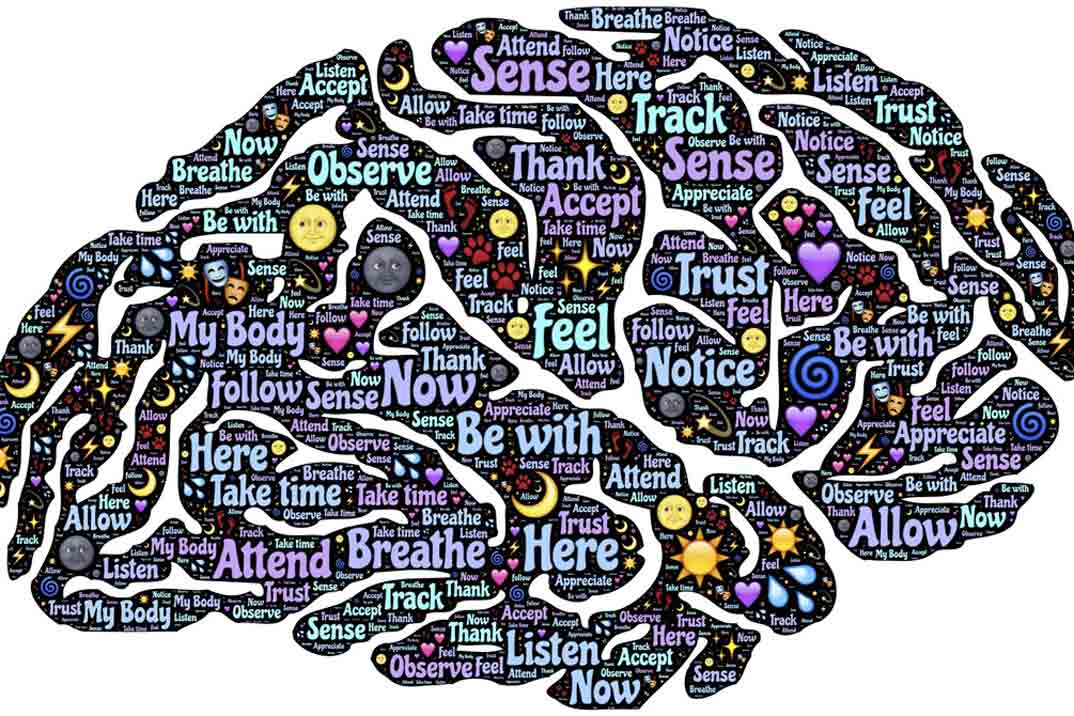 Biofeedback, la conexión entre cuerpo y mente