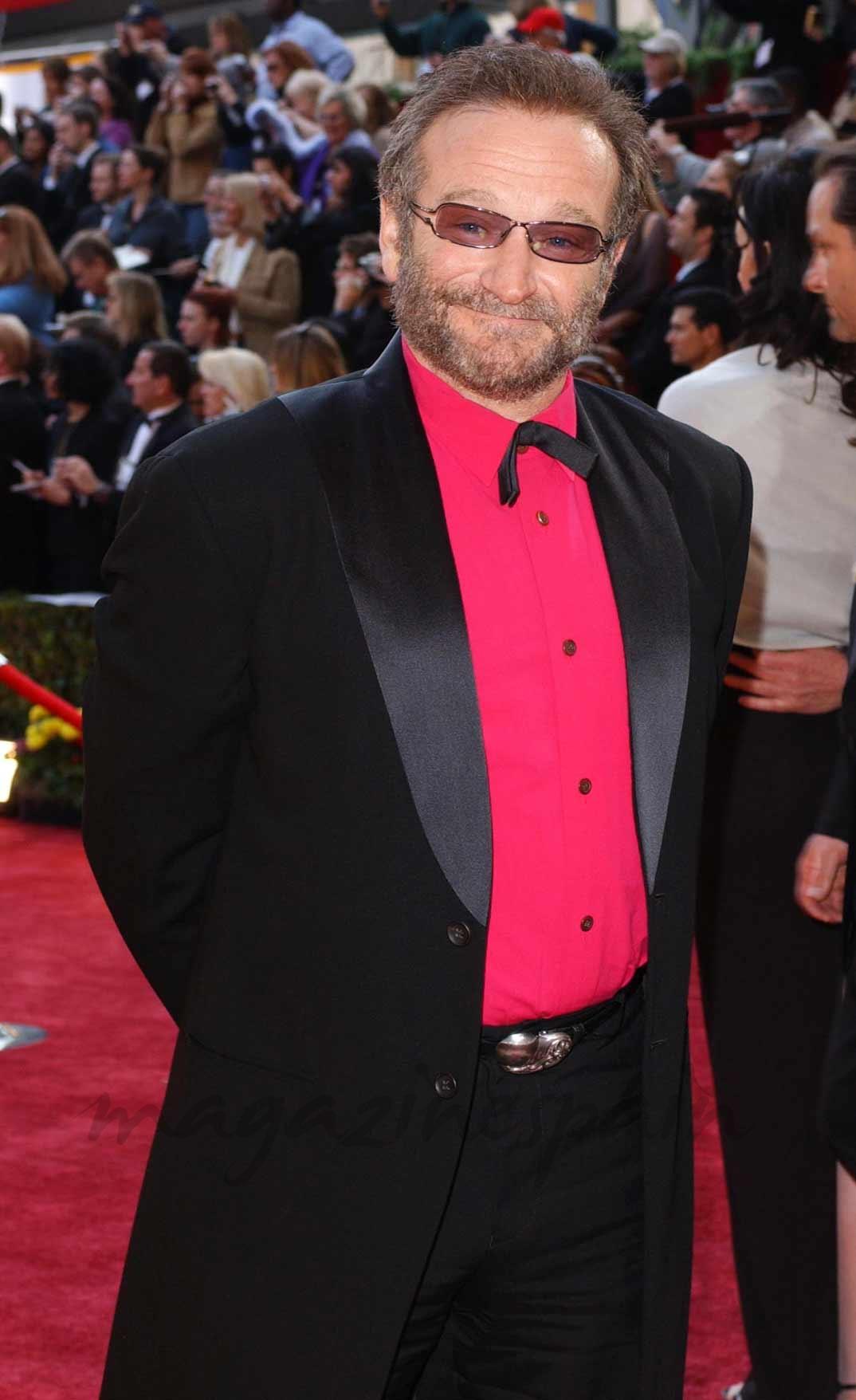 Robin-Williams-6