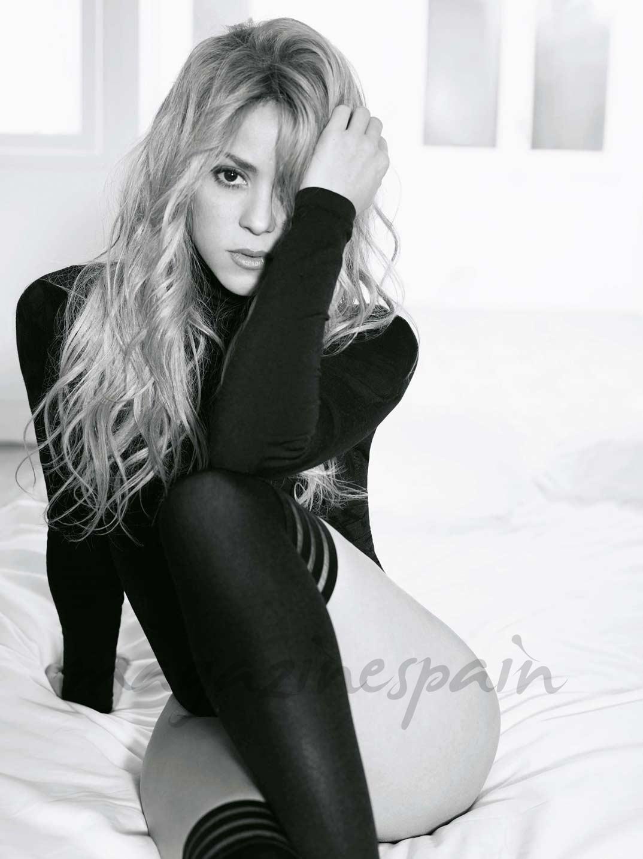 Shakira4