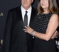 Dustin-Hoffman-y-Lisa-Hoffman