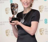 Cate-Blanchett-premio
