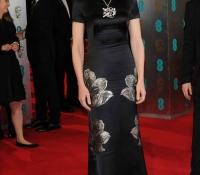 Kate-Blanchett