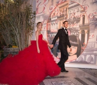pierre-casiraghi-y-beatriz-borromeo-1