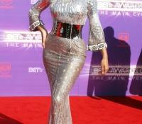 Beyonce--2007