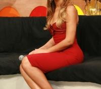 Beyonce-2006