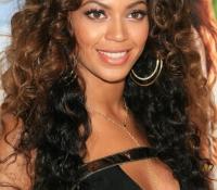 Beyonce-2007