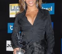Beyonce-2008