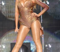 Beyonce-2009