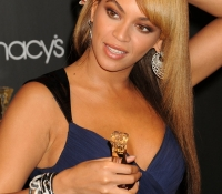 Beyonce-2010