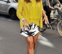 Beyonce-2012