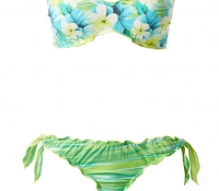 bikini_calzedonia13
