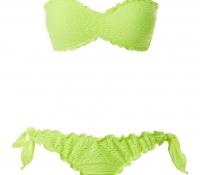 bikini_calzedonia16