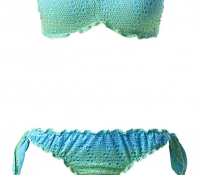 bikini_calzedonia18