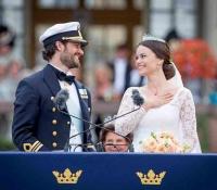 principe-carl-philips-y-sofia-hellqvist-