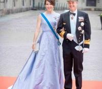 principe-frederik-y-princesa-mary-de-denmark