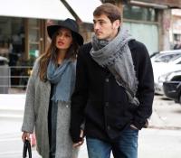 Sara-Carbonero-e-Iker-Casillas