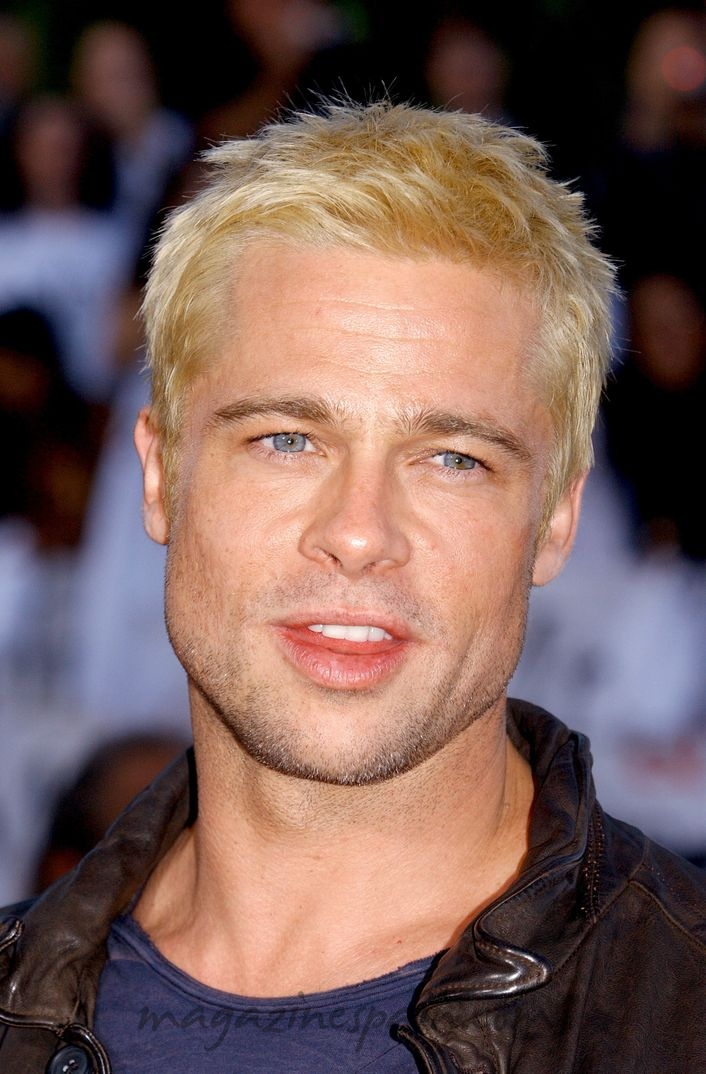 Brad-Pitt-cumple-501.jpg