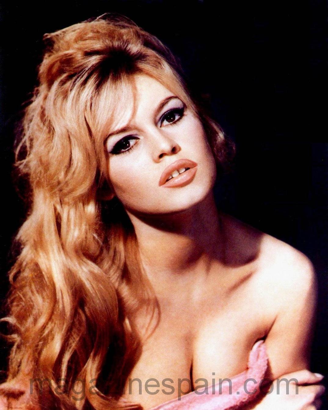 80 Cumpleaos De Brigitte Bardot Galera De Imgenes-2318