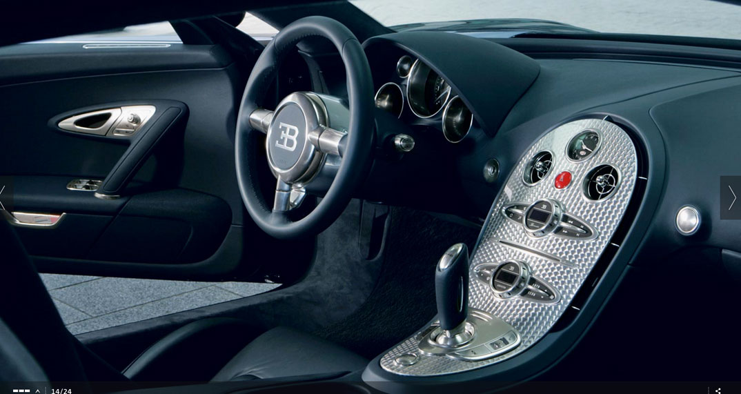 cristiano ronaldo y su ltimo capricho bugatti veyron 16 4 con de p. Black Bedroom Furniture Sets. Home Design Ideas