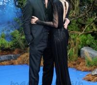 Angelina-Jolie-y-Brad Pitt