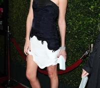 Charlize Theron: Así era, así es 2007-2014 - magazinespain.com