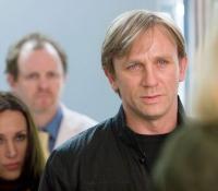 Daniel Craig 2009