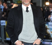 Daniel Craig 2011