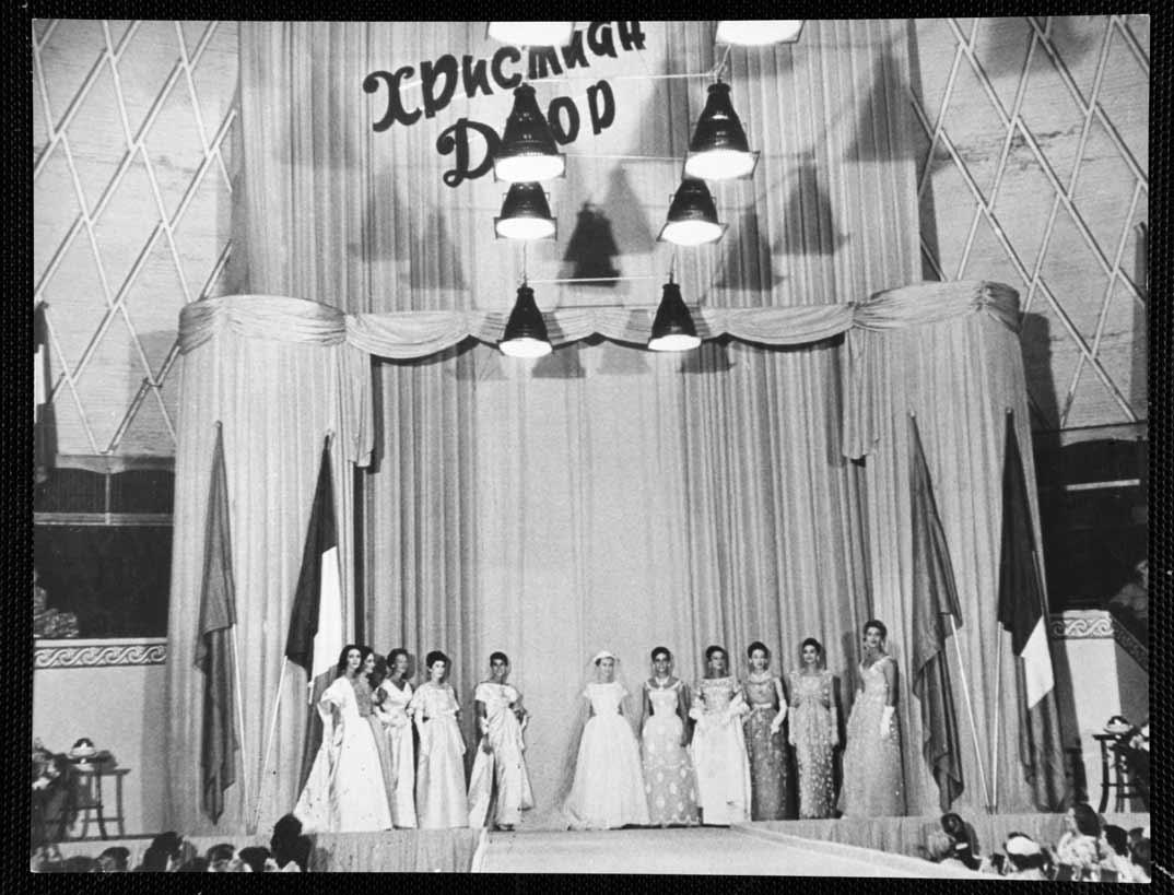 DIOR_MOSCU_1959_02