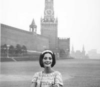 DIOR_MOSCU_1959_04