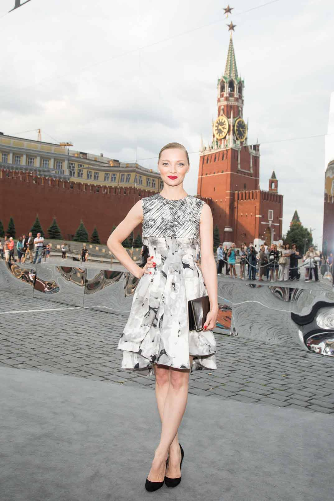 Ekaterina-Vilkova-Photo-Viktor-Boyko-Dior-Moscow-2013