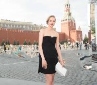 Maria-Semenyachenko-Photo-Viktor-Boyko-Dior-Moscow-2013